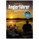 B�cher/DVD