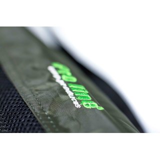 Pro Line Xtreme Floating Weight Sling