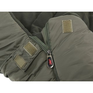 JRC Extreme 3D Sleeping Bag
