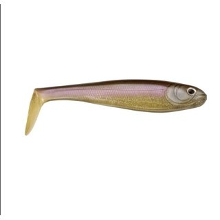 Jenzi Hoover Swim Bait Set - Rainbow-Trout - 13,5 cm