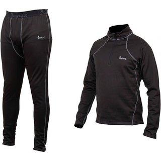 Svendsen Sport Pro Logic Max5 Comfort Thermo Suit 2pcs L Bekleidung Angelsport