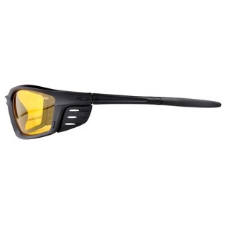 Spro Gamakatsu G-Glasses Wings - Amber