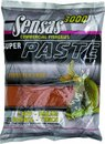 SENSAS 3000 COMMERCIAL PASTE MONSTER CRAB 600G