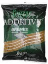 Sensas Additiv Super Bremes (Brassen) 300 g