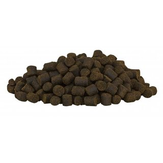 Sensas C.B.14 - Pellets Extruded Heilbutt - 2 mm - 1,6 kg