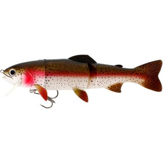 Westin WE Tommy the Trout 250mm 160g Rainbow trout