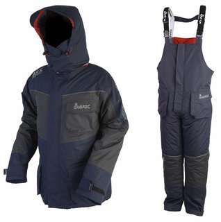 IMAX ARX-20 Ice Thermo Suit - 2XL