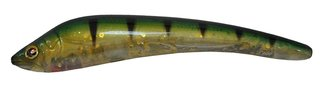 Sebile KOOLIE MINNOW LL FLOATING 11G 90MM PV - PERCHY
